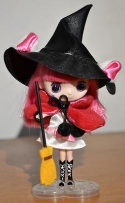 Mandarake Dolls 23