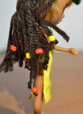 Mandarake Dolls 26